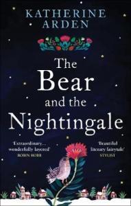 Bear_Nightingale