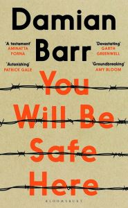 you_will_be_safe_here_cover
